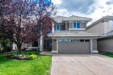 37 EVERGREEN Landing SW - MLS® # A1026533