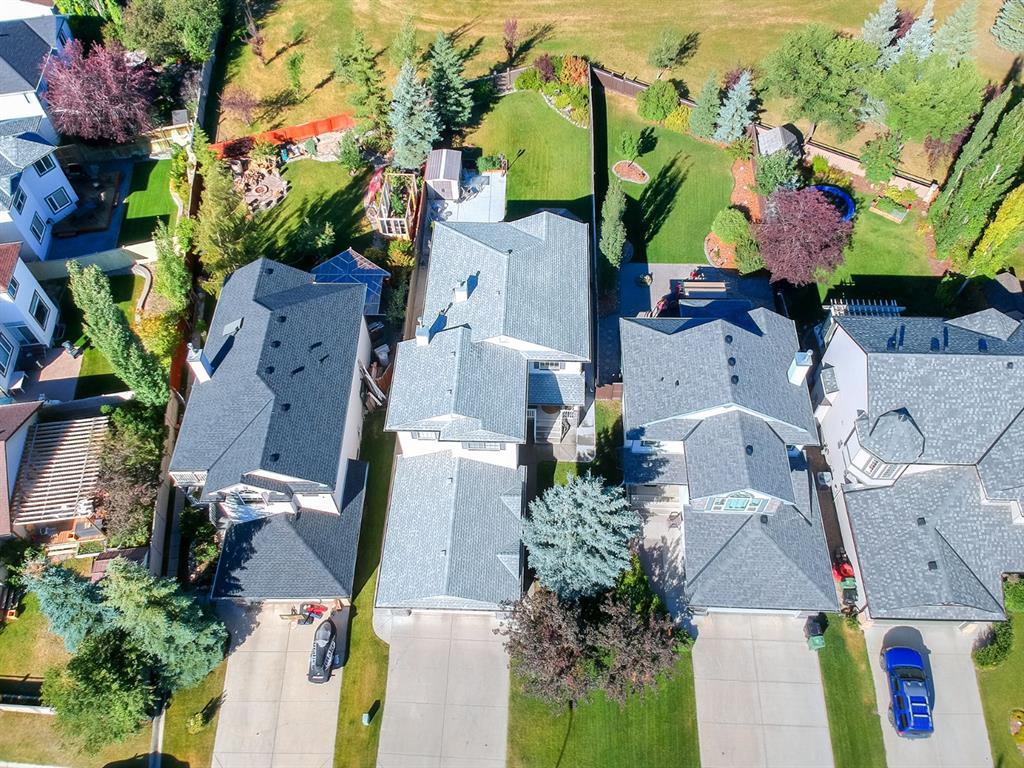 12 CHAPMAN Terrace SE - MLS® # A1026574