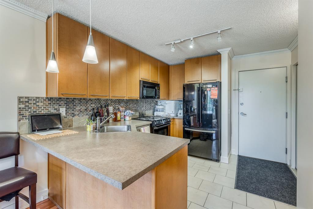 444, 35 Richard Court SW - MLS® # A1026749