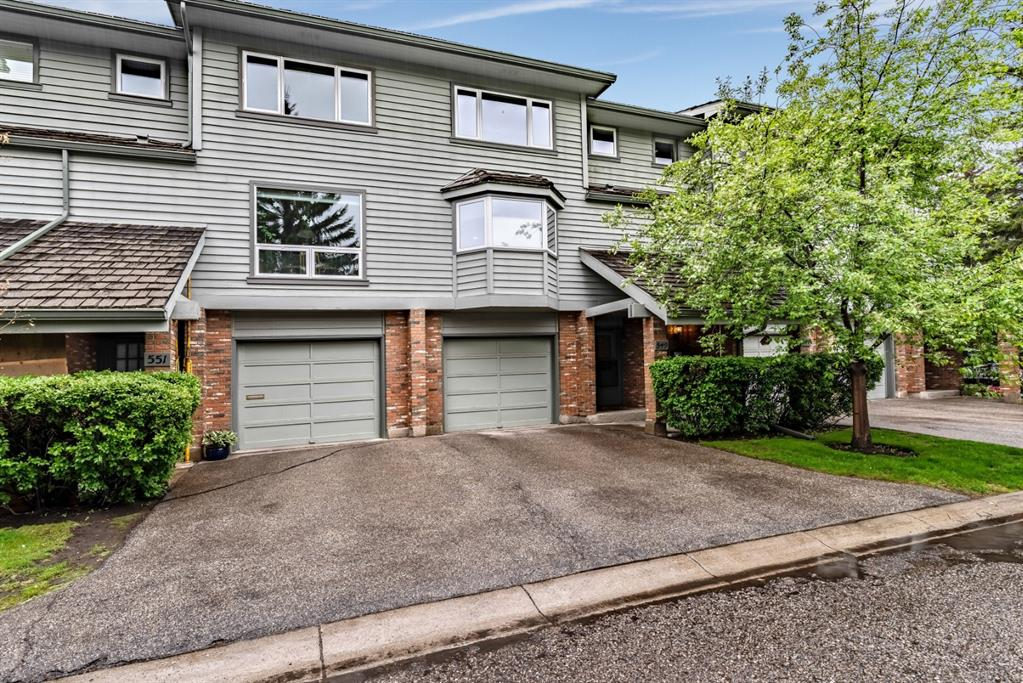 549 POINT MCKAY Grove NW - MLS® # A1026968