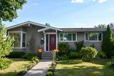 1272 NORTHMOUNT Drive NW - MLS® # A1027022