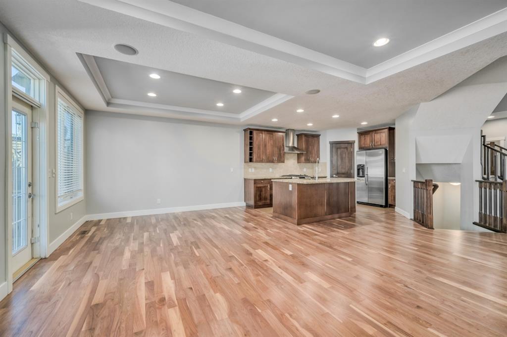 325 Chapalina Terrace SE - MLS® # A1027031
