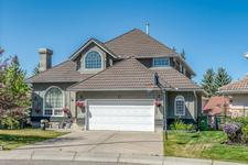 21 Hamptons Heath NW - MLS® # A1027252