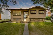 303 FORITANA Road SE - MLS® # A1027424