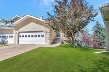 42, 200 SANDSTONE Drive NW - MLS® # A1027808