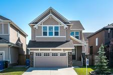 158 ASPEN ACRES Manor SW - MLS® # A1027855