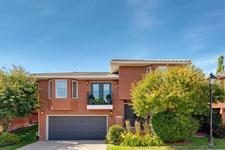48 PROMINENCE Path SW - MLS® # A1027899