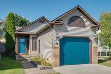 31 Hunterhorn Place NE - MLS® # A1028065
