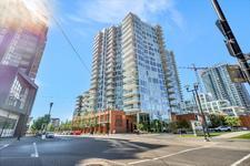 608, 519 RIVERFRONT Avenue SE - MLS® # A1028093