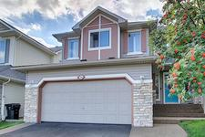 78 CRESTHAVEN View SW - MLS® # A1028101