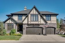 16 WENTWORTH Mount SW - MLS® # A1028274