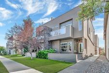 1717 34 Avenue SW - MLS® # A1028345