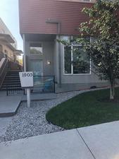 102, 1905 27 Avenue SW - MLS® # A1028516