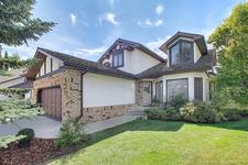 232 WOOD VALLEY Bay SW - MLS® # A1028723