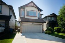 110 BRIGHTONWOODS Green SE - MLS® # A1028784