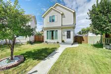 424 Abalone Place NE - MLS® # A1028890