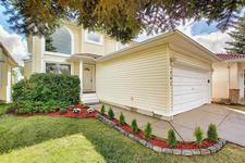 103 Arbour Wood Close NW - MLS® # A1029067