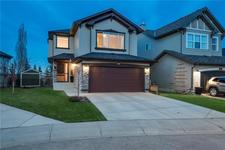 96 BRIGHTONDALE Close SE - MLS® # A1029179