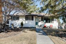 32 HUNTERQUAY Place NW - MLS® # A1029262