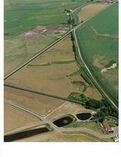 243 Range Road - MLS® # A1029425