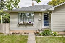 4736 WORCESTER Drive SW - MLS® # A1029521