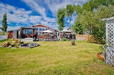 158 Eagle Lake  Place - MLS® # A1029595