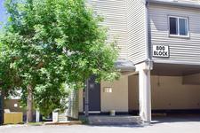 812, 1540 29 Street NW - MLS® # A1029661