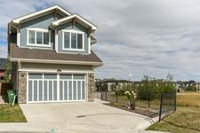 178 MARQUIS Point SE - MLS® # A1029940