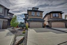 82 CRANARCH View SE - MLS® # A1029944