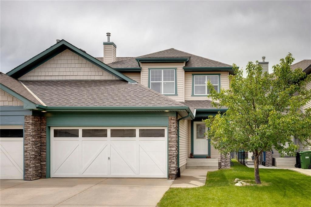 165 COUGARSTONE Place SW - MLS® # A1030210