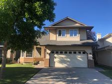 26 SUNRISE Circle SE - MLS® # A1030346