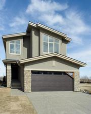 96 WALCREST View SE - MLS® # A1030366