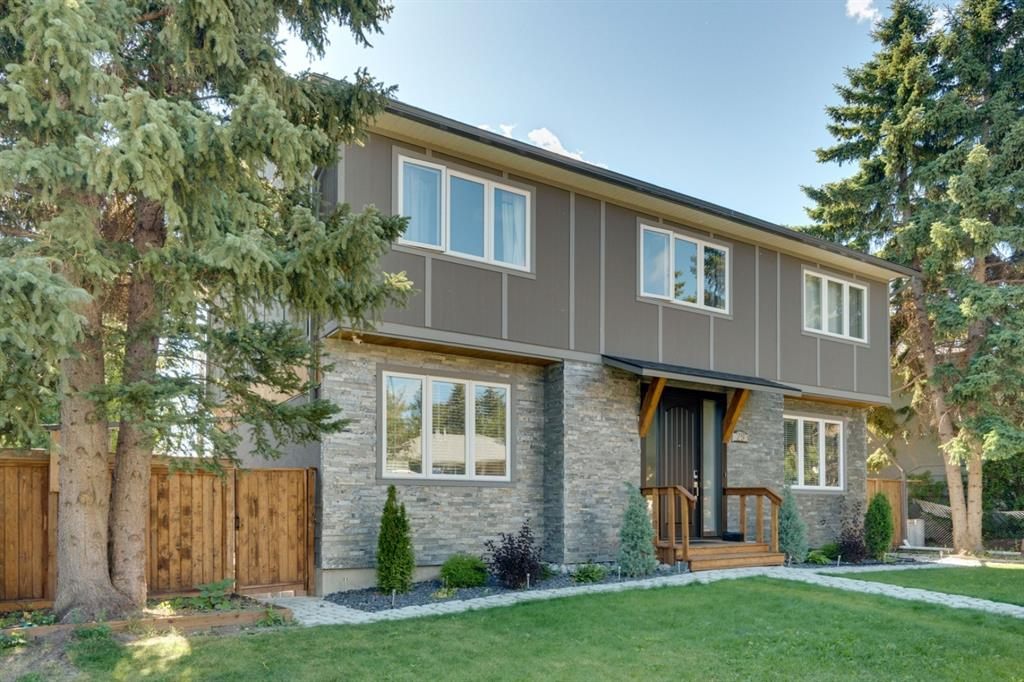 29 Simons Crescent NW - MLS® # A1030429
