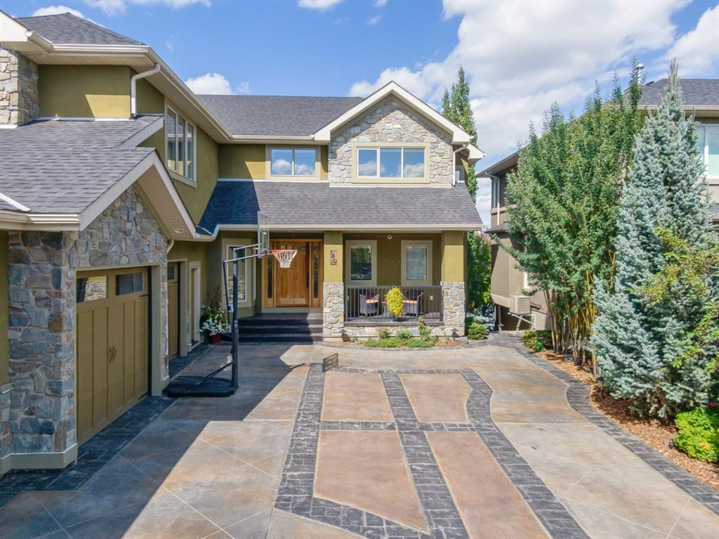 149 CHAPALA Point SE - MLS® # A1030555