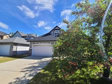 27 EVERGREEN Heights SW - MLS® # A1030722