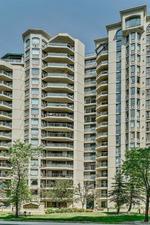 1608, 1108 6 Avenue SW - MLS® # A1030753