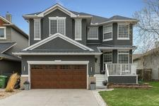 365 WENTWORTH Place SW - MLS® # A1031084
