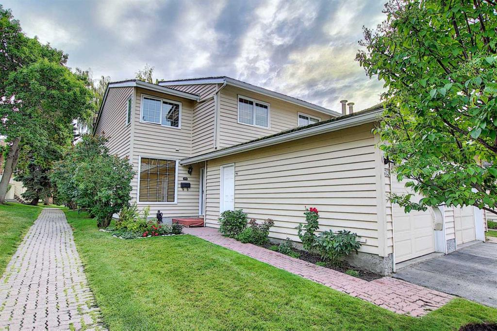 373 Point Mckay Gardens NW - MLS® # A1031382