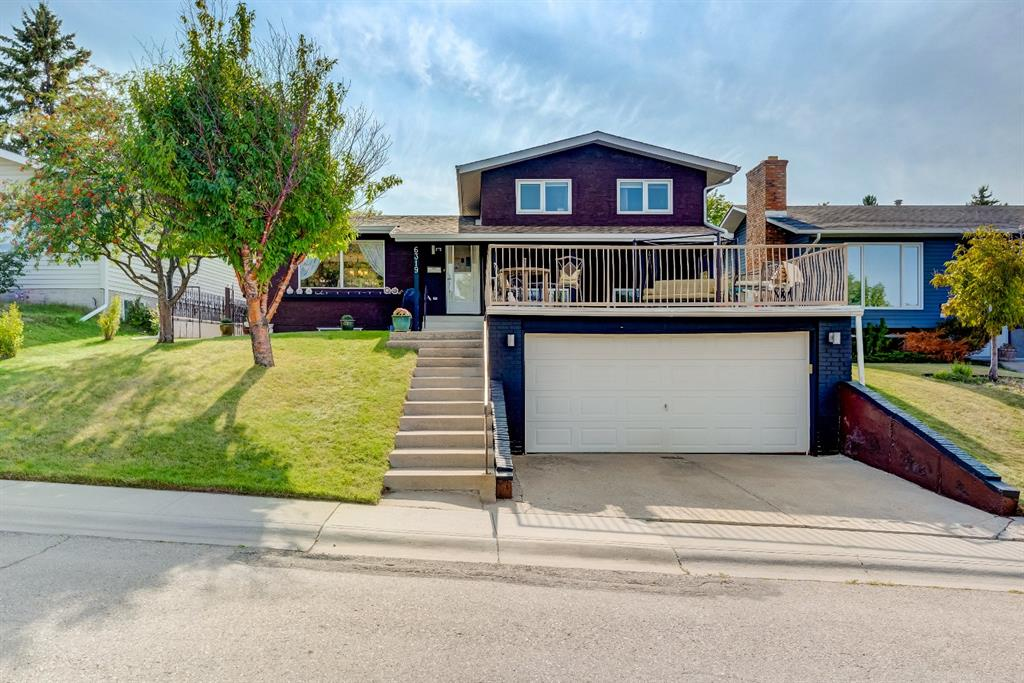 6319 THORNABY Way NW - MLS® # A1031505