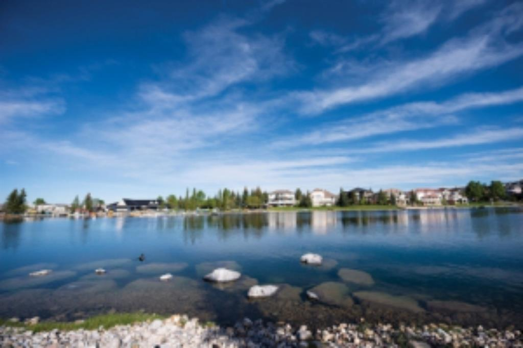 1318, 950 Arbour Lake Road NW - MLS® # A1031599