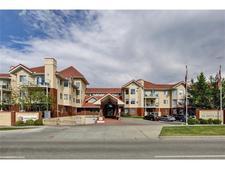 1117, 1818 SIMCOE Boulevard SW - MLS® # A1031826