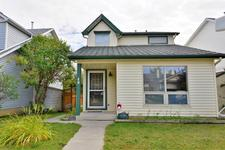 40 WOODGLEN Grove SW - MLS® # A1031937