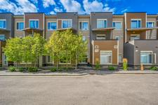 106, 7 WESTPARK Common SW - MLS® # A1031948