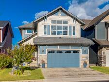 42 AUBURN SOUND Close SE - MLS® # A1032202