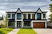 1203 BEVERLEY Boulevard SW - MLS® # A1032244