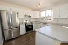 79 COACHWAY Road SW - MLS® # A1032445