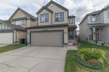 247 COPPERFIELD Green SE - MLS® # A1032446