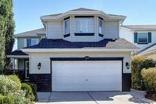 33 CHAPARRAL Mews SE - MLS® # A1032592