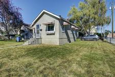 202 15 Avenue NW - MLS® # A1032612