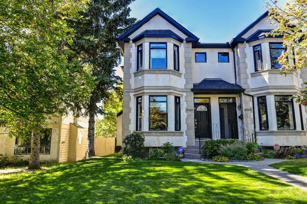 Richmond Semi Detached for sale:  3 bedroom 1,283 sq.ft. (Listed 2020-09-11)